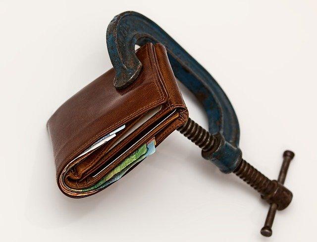 Få det bättre ekonomiskt vid en eventuell uppsägning